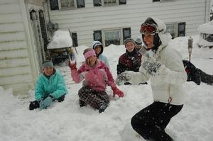 bonnie.snow.JPG
