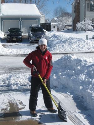 kristina.snow.JPG