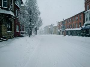 street.snow.JPG