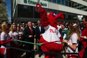 Thumbnail image for red phanatic.JPG