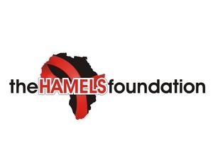Thumbnail image for hamels logo.JPG