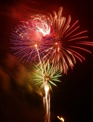 parade.fireworks.JPG