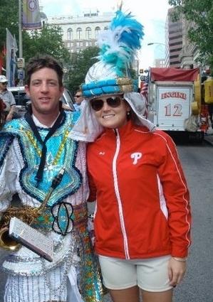 parade.lindsay.JPG