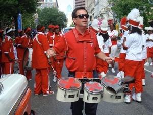 parade.palmer.JPG