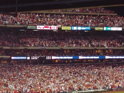 stadium shot.nlds.JPG