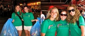 Thumbnail image for jess.greenteam.JPG