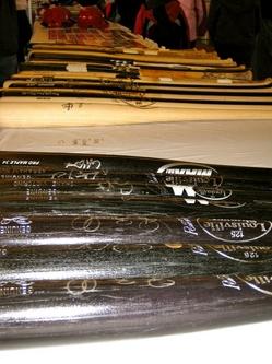 signed bats.jpg