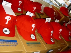 signed hats.jpg