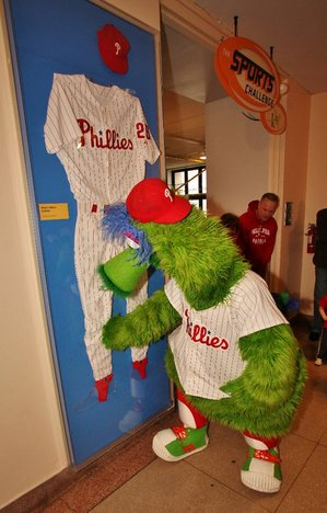 Phatic and Utley uniform.jpg