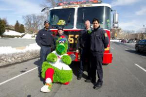 phanaticfiremen